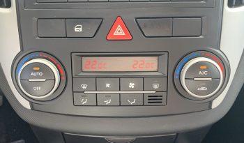 Kia Ceed SW 1.6 CRDi completo