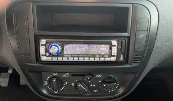 Citroen C3 1.1 Exclusive completo