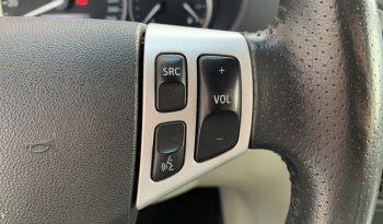Saab 93 2.0 TDi Vector / Sport completo