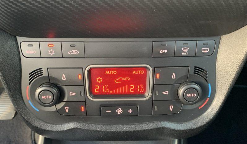 Alfa Romeo Mito 1.3 JTDm Distinctive completo