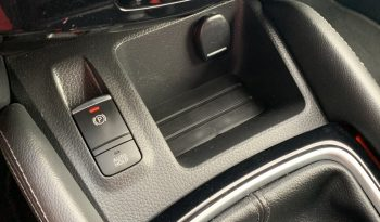 Nissan Qashqai 1.5 DCi Connecta completo
